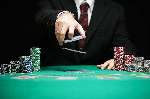 線上賭場發大財玩法分析-任你博娛樂城