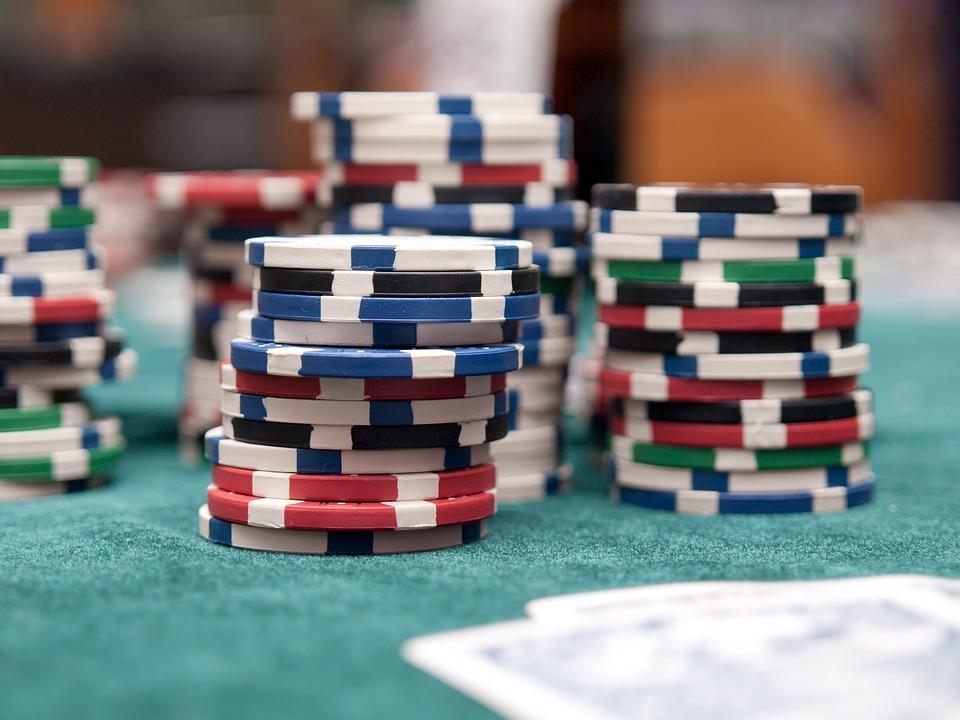 線上賭場只能玩百家樂嗎?-任你博娛樂城