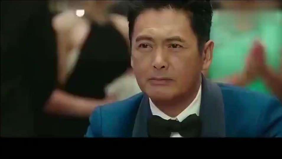 真人美女發牌百家樂-任你博娛樂城
